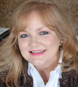 Joanne Vetterick, Agent in Dallas, TX
