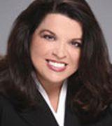 Mary Bezirji…, Real Estate Pro in NY,