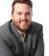 Taylor Davis…, Real Estate Pro in Norman, OK