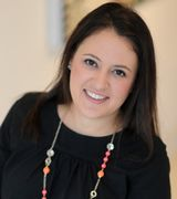 Kelly Guida, Real Estate Agent in Philadelphia, PA