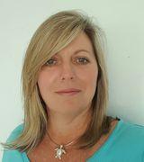 Christy Hildebrand, Real Estate Agent in Wellington, FL