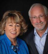Lynn & John Champine, Real Estate Agent in Prior Lake, MN