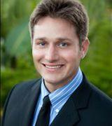 Profile picture for Michael Mastro