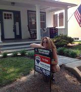Shannon Harrington, Agent in Staunton, VA