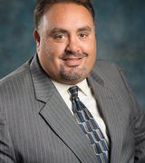 Paul Katrivanos, Real Estate Agent in Urbana, MD