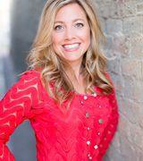 Amanda Spitler, Real Estate Agent in Scottsdale, AZ