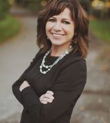 Rowena Lusby, Agent in Vancouver, WA