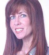 Kelly Hamilt…, Real Estate Pro in St. Petersburg, FL
