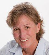 Beth Bozman, Agent in Dewey Beach, DE