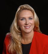 Renee Bissell, Real Estate Pro in Roswell, GA