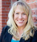 Profile picture for Rebecca Brooks