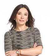 Lana Cordier Shelton The Shelton Group, Agent in Denver, CO