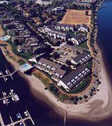 craigslist, Real Estate Pro in Portland, OR