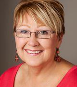 Joyce Zelazik, Real Estate Pro in Homer Glen, IL