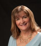 Mary Mahoney, Real Estate Agent in Red Bank, NJ