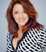 Karyne Morris, Real Estate Pro in Henderson, NV