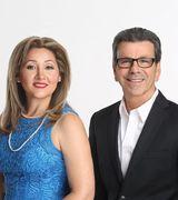 Alex and Brenda Team, Real Estate Agent in Chula Vista, CA