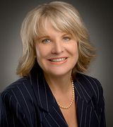 Sylvia  Binns-Smith, Agent in Saratoga, CA