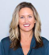 Lisa Vukovic, Real Estate Pro in San Francisco, CA