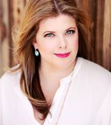Suzanne Wilson, Real Estate Agent in Beverly Hills, CA