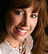 Jacquie Marr…, Real Estate Pro in Englewood, CO