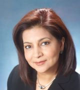 Seeme Moreira, Real Estate Agent in Arlington, MA