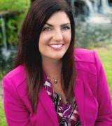 Profile picture for Lori Winterhalter Remax