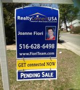 Fiori Team, Real Estate Agent in Roslyn Heights, NY