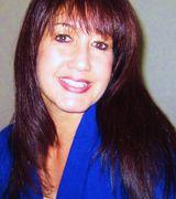 Karen Maxwell, Real Estate Pro in Santa Rosa, CA