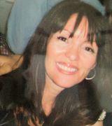 Suzan Helmer, Real Estate Pro in Mission Viejo, CA