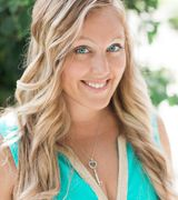 Ashley HOUSEman, Agent in Port Charlotte, FL