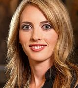 Heather Justice, Real Estate Agent in Chandler, AZ