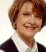 Joan Ferguson, Real Estate Pro in Germantown, MD