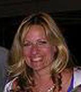 Gina Mazza, Real Estate Pro in Staton Island, NY