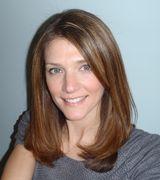 Lauren Mecionis, Real Estate Agent in Barnegat Township, NJ
