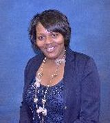 Nadine Morency-Mohs, Real Estate Agent in Jamaica, NY