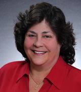 Jeanette DiL…, Real Estate Pro in Bryn Mawr, PA