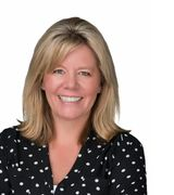 Sophie Formby, Real Estate Pro in Blue Jay, CA