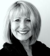 Sharon Eastm…, Real Estate Pro in Park City, UT