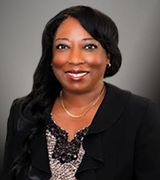 Janice Miles, Real Estate Pro in Palmdale, CA
