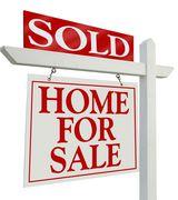 Ciné Wright, Real Estate Pro in Stafford, VA