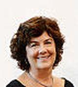 Eva Jenson, Real Estate Pro in Annapolis, MD