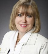 Profile picture for Patricia Fennelly