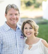 Neal and Car…, Real Estate Pro in Ormond Beach, FL