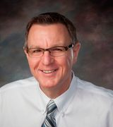 Jim Byelich, Real Estate Pro in Newtown, PA