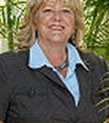 Susie Smith, Agent in Davie, FL