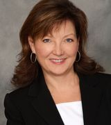 Tammy Bernhardt, Agent in Overland Park, KS