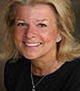 Julie Konrade, Agent in Greenwood Village, CO