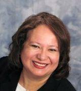 Yolanda Ojeda, Agent in Salem, OR