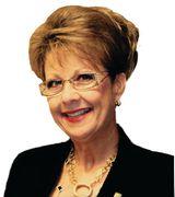 Lori Mixon, Real Estate Agent in Okeechobee, FL